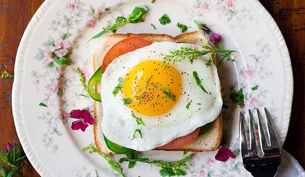AMA-Events-Breakfast